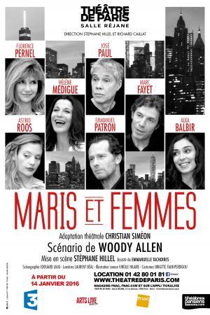 MARIS ET FEMMES 40x60_02