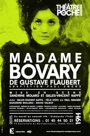 mmebovary