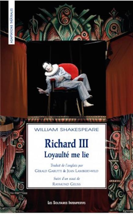 afficherichard-iii-loyaulte-me-lie-.jpg