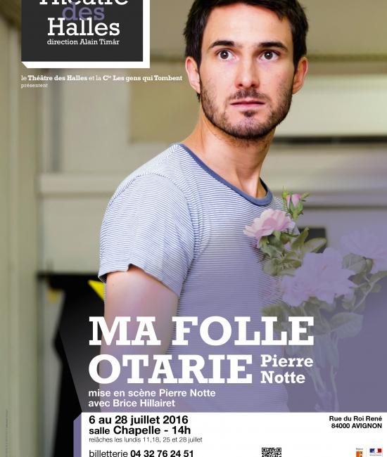 69-Affiche-MaFolleOtarie1105.jpg