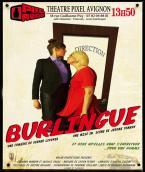 burlingue