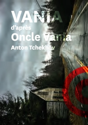 oncle-vania.jpg
