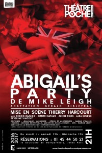 AFF-ABIGAIL-S-PARTY-SD1-200x300.jpg