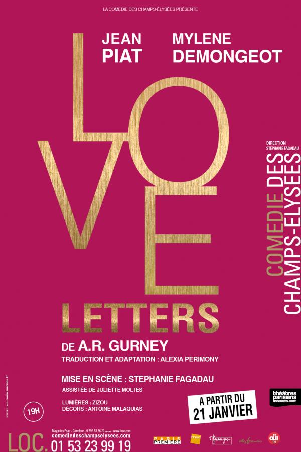love-letters-affiche