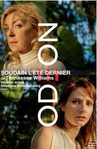 Soudain-lete-dernier-195x300