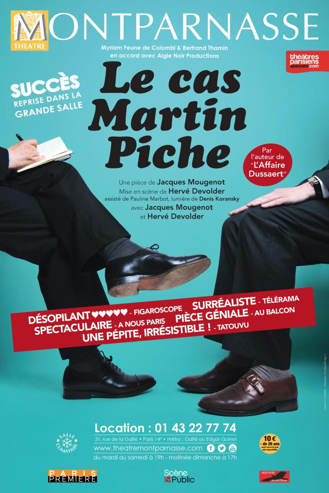 Affiche-Le-cas-Martin-Piche.jpg