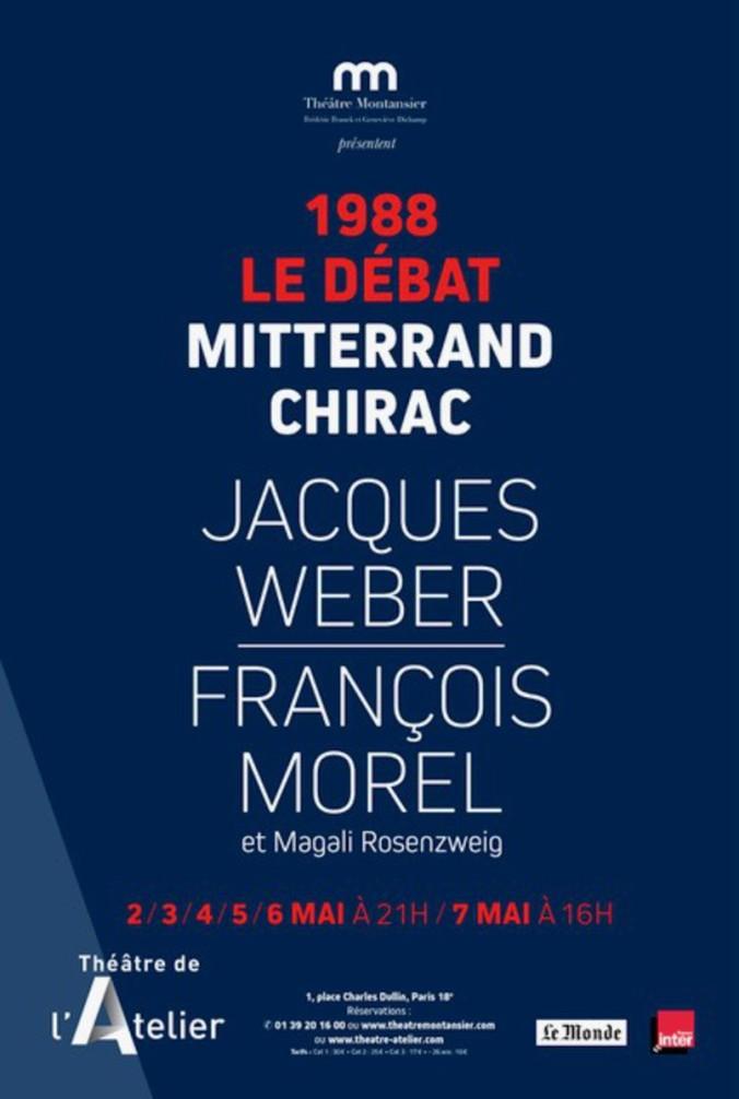 debat-1988-mitterrand-chirac.2885.image.0x1200