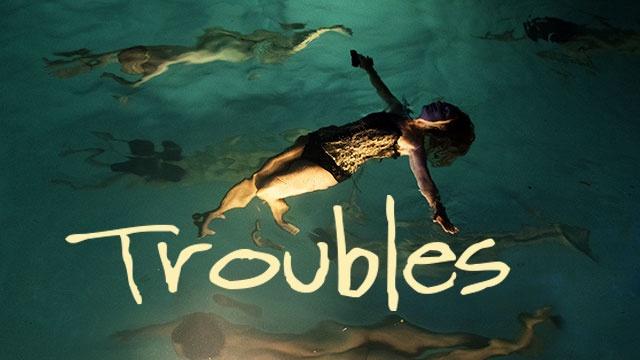 troubles-ulule.AV6KeUbTNcPd