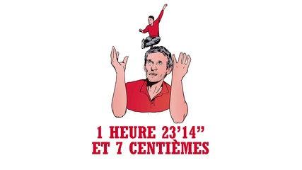 1_heure_23_14___et_7_centiemes_8