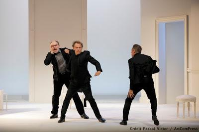 art-yasmina-reza-theatre-antoine-credit-pascal-victor-artcompress-3