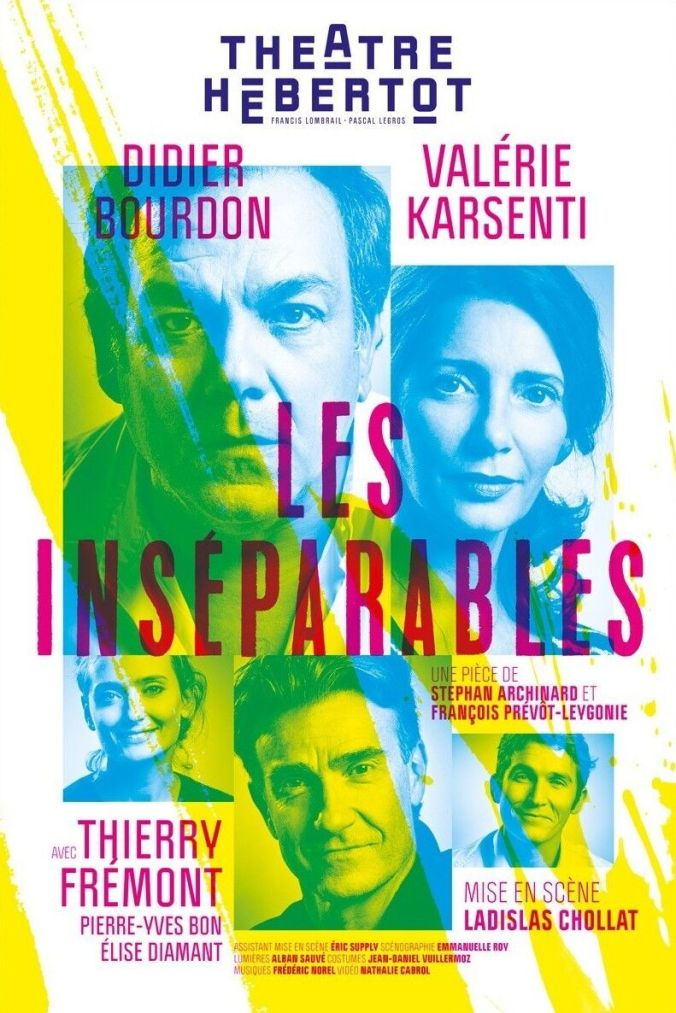 les-inseparables-theatre-hebertot_34308_preview.jpeg