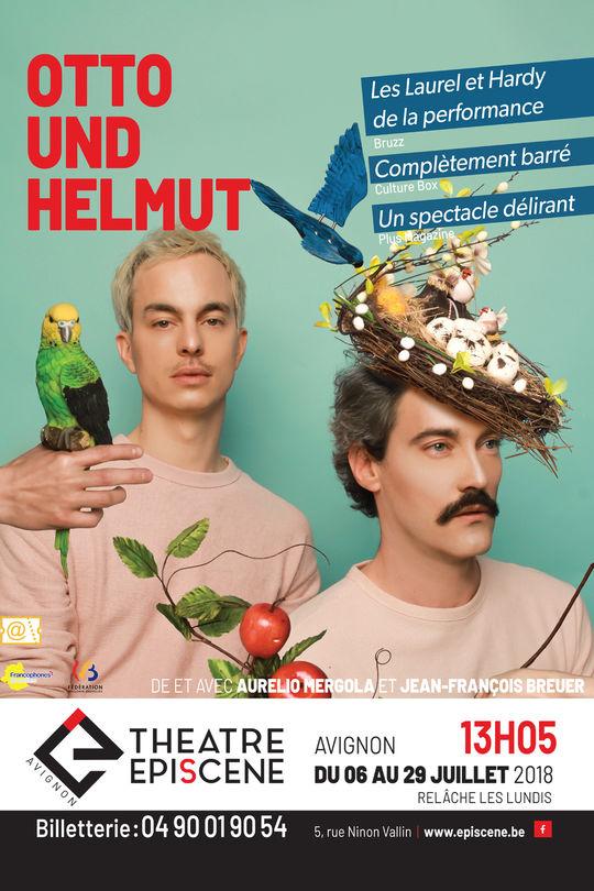 Otto-und-Elmut-HD