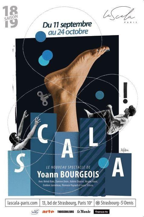 15367682518016_scala-de-yoann-bourgeois_41387