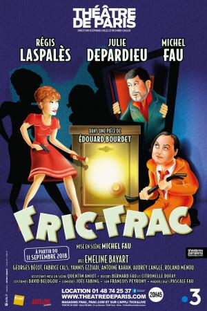 40x60 FricFrac 06-18
