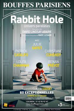 affiche_rabbit_hole_def_40x60_redim_