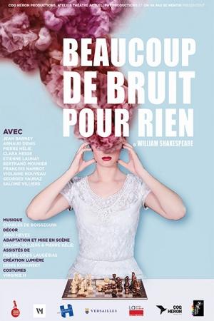 BeaucoupdeBruit-affsite_1