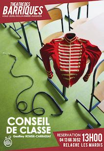 CONSEIL DE CLASSE affiche.jpg