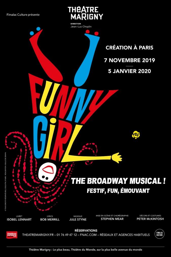 hd_noire_40_60_funny_girl-marigny-broadway_0