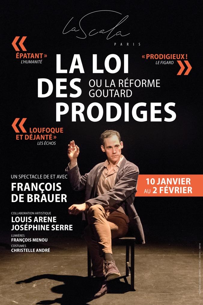 40x60_La_loi_des_prodiges